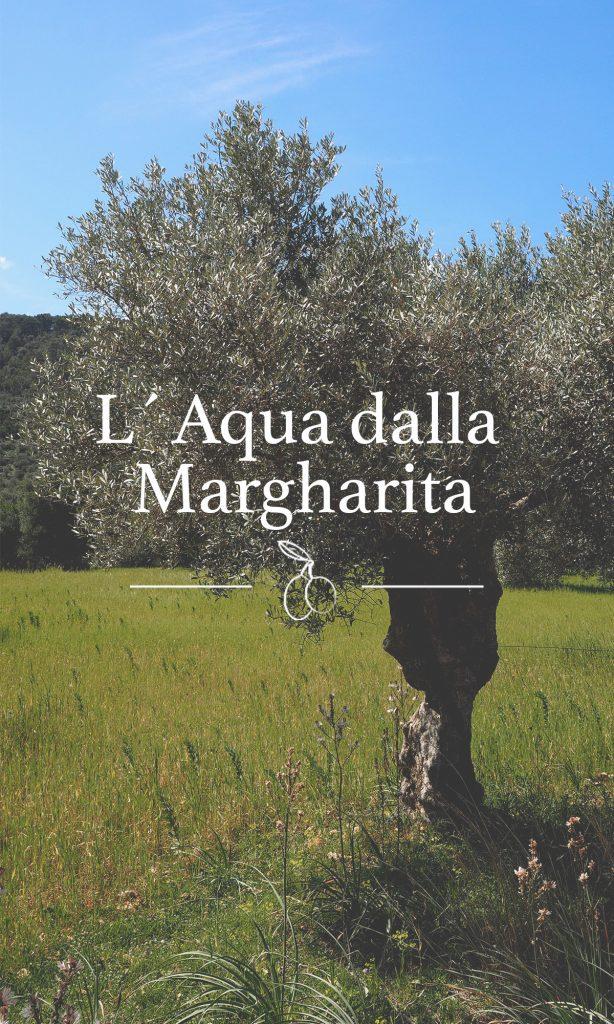 03-laquadallamargharita