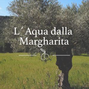 L´Aqua dalla Margharita