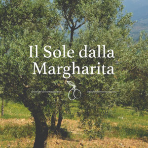 Il Sole dalla Margherita