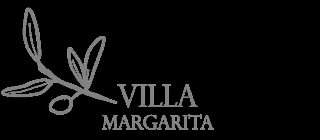 Logo_Toskana2-1