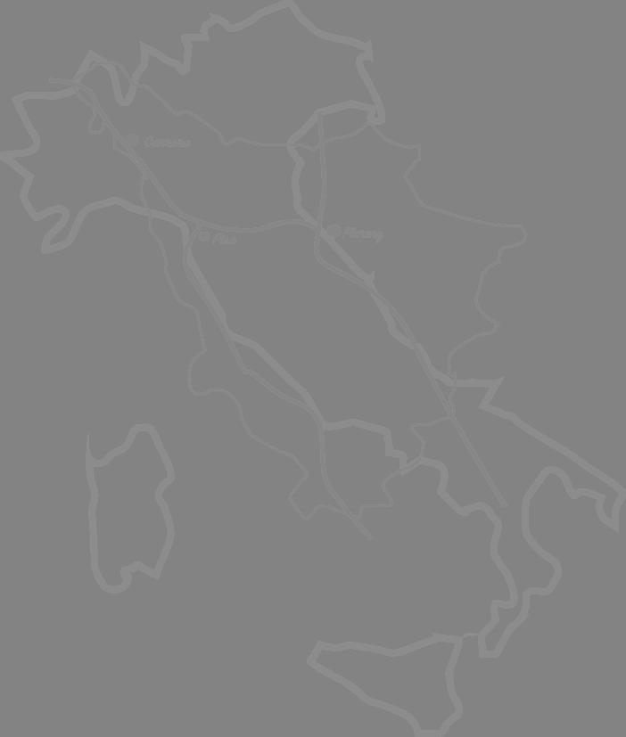 expertenderregion_Karte