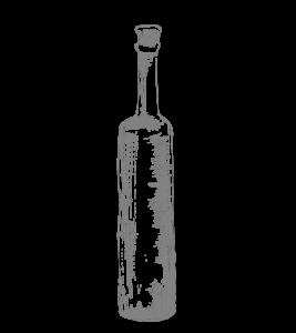 vbidf_flasche